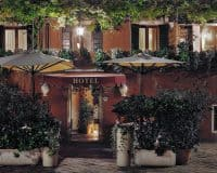 Offer November and December in a Hotel in Venice Center
