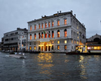Offer Venice Museums in Winter
