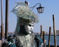 2020 Venice Carnival