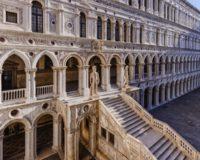 Venice Virtual Visit